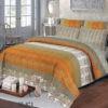 3PCS BED SHEET – SF-871