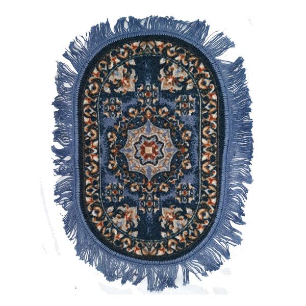 Door mat foot mat frill price
