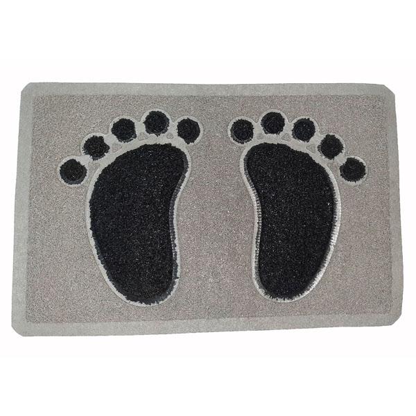 Grass foot mat pakistan