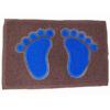 Grass foot mat price pakistan