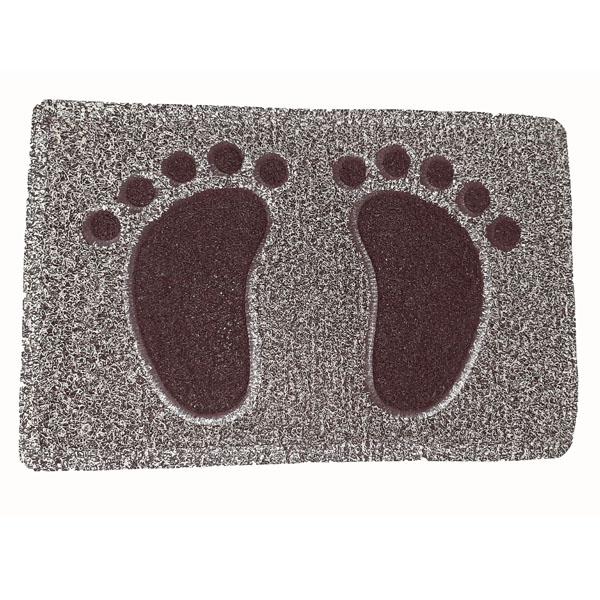 Grass foot mat price