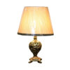 Laurentium Table lamp