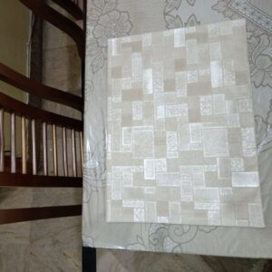 Table Runner design pakistan