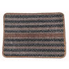 carpet door mat foot mat pakistan