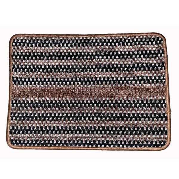 carpet door mat foot mat pakistan