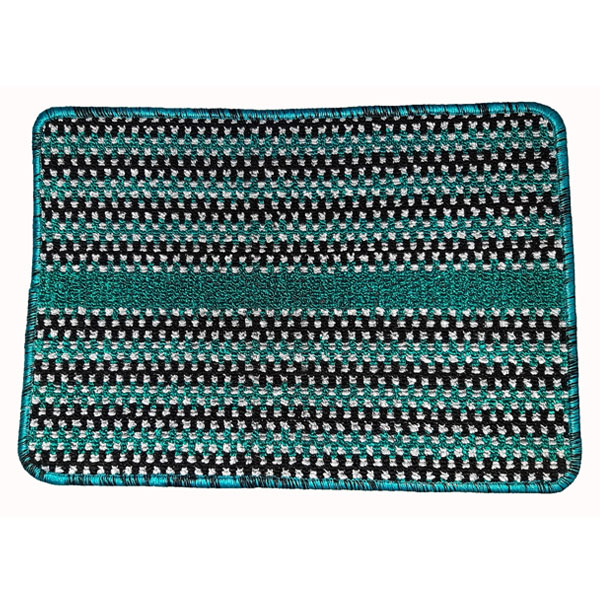 carpet door mat foot mat price