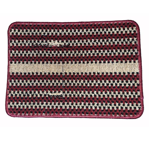 carpet door mat pakistan