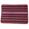 carpet foot mat price