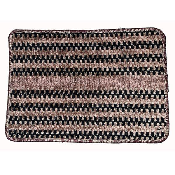 carpet foot mat price pakistan