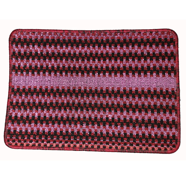 carpet foot mat price