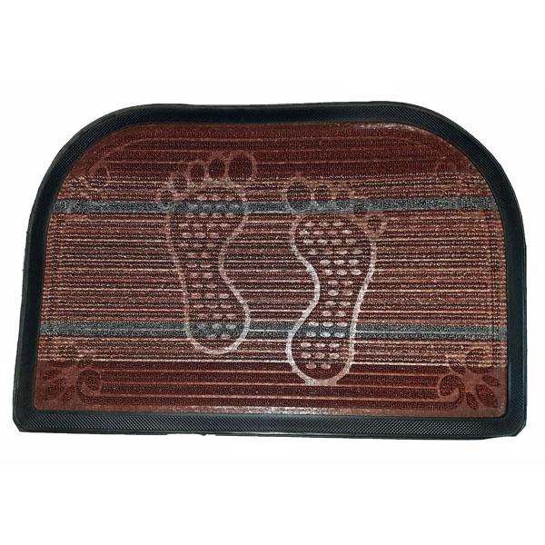 door foot mat dmat price