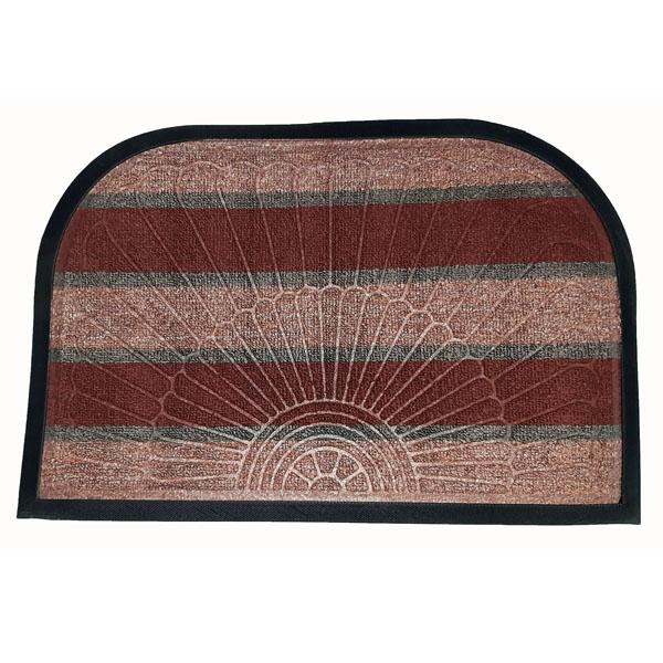 door mat dmat price