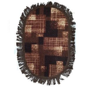 floor mat price pakistan