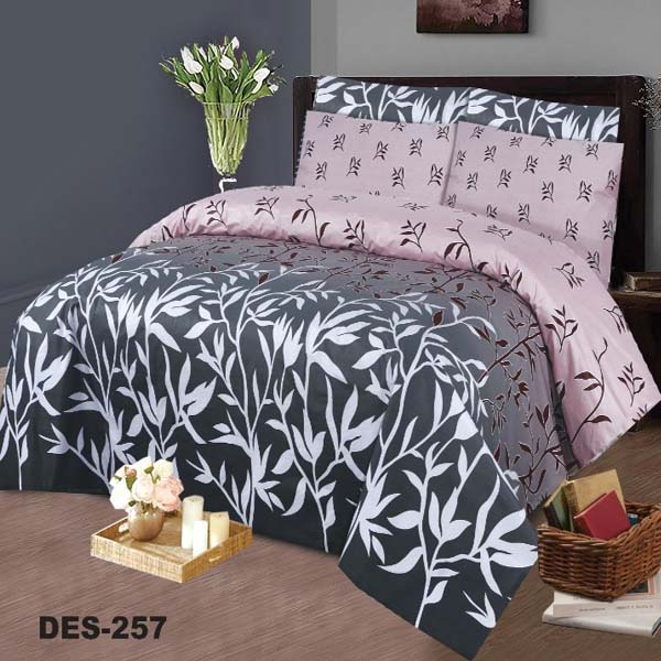 3PC-BED-SHEET-DES-257-2