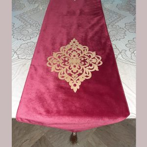 Table runner price in pakistan