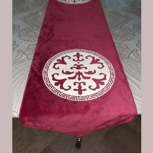 Table runner price pakistan