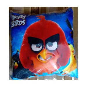 angry-birds-cushion-cover