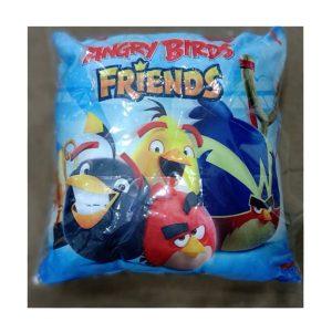 angry-birds-friends-cushion