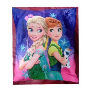 anna-elsa-cushion-cover