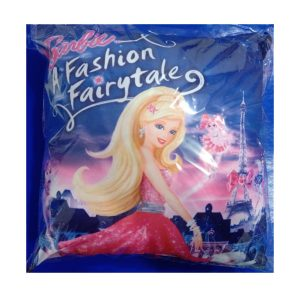 barbie-cushion-cover