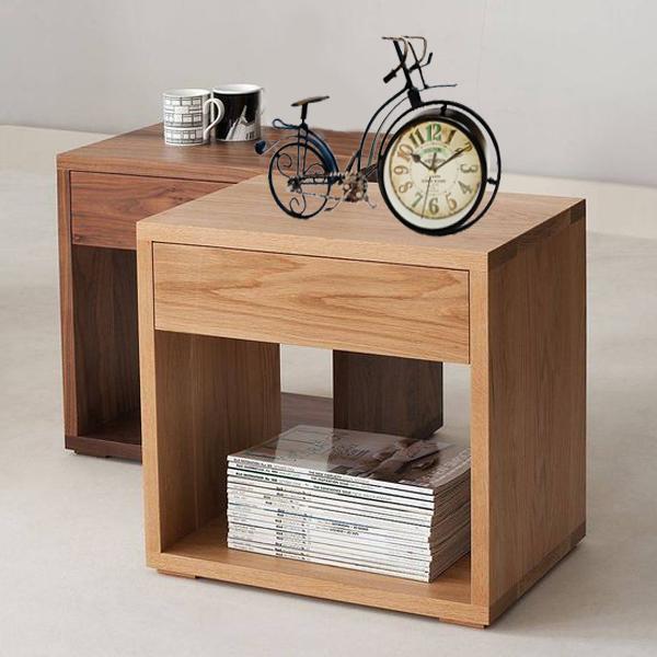 cycle clock