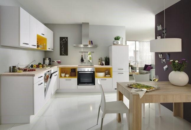 how to decor kitchen