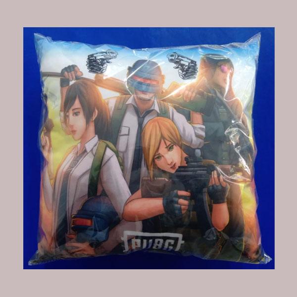 pubg cushion