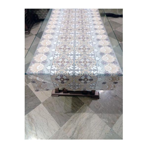 Table PVC Sheet