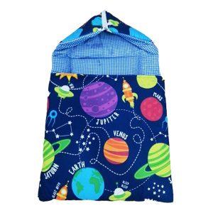 bsb001 - baby sleeping bag
