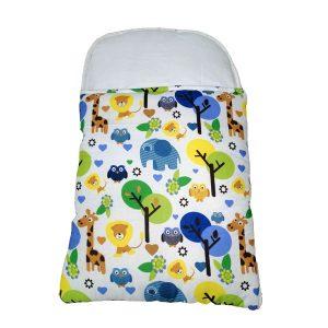 bsb006 - baby sleeping bag
