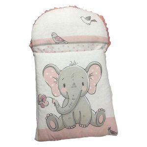 bsb007 - baby sleeping bag
