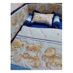 cbs022-cot bedding set